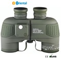Sport Game Binoculars(Water Floating)7x50+Paper Box Packaging,New Product Watch Landscape Binoculars China Suppliers