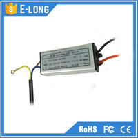 Waterproof constant current 30w led power supply ip67 manufacturer