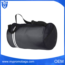 Trendy Gym Bag Outdoor sports bag round durable cool gym bags