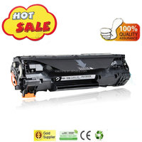 compatible canon toner cartridge 728 use in canon laser copier MF4410/4452/4412/4420N/4450