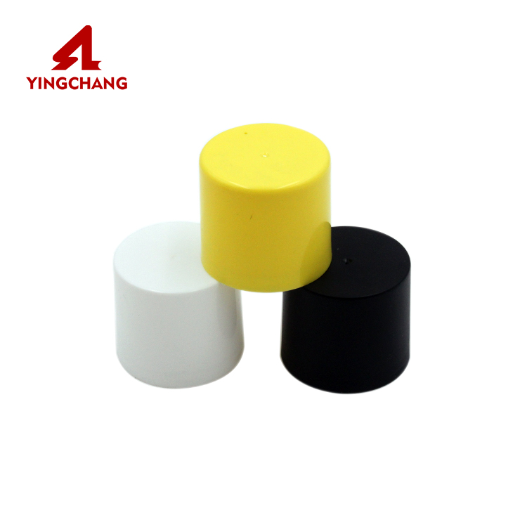 Hot sale spray can cap plastic cap spray cap for aerosol