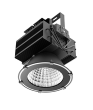 ip65 high quality 400w led outdoor wall mounted light