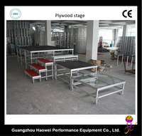 aluminum stage truss system truss stands lighting and studio truss for sale