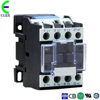 China competitive price 0910 Contactor