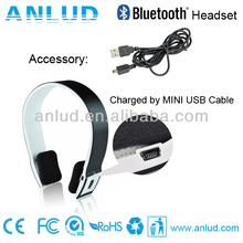 Ald02 calidad del hight y el mejor vendedor! Stereo <span class=keywords><strong>manos</strong></span> <span class=keywords><strong>libres</strong></span> bluetooth wireless headset