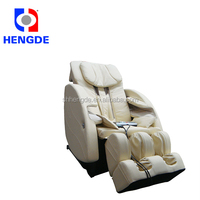 2016 best massage chair/body care massage chair/vibrating massage mat