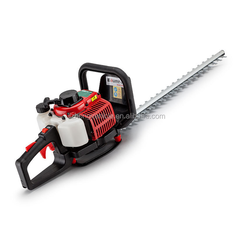 Wholesale 62cc 71cc 82cc manual grass trimmer,china grass trimmer,hydraulic hedge trimmer