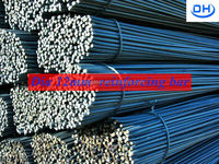 Grade 40 High quality deformed Steel Bar