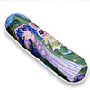 New Yoshino - Date A Live Anime Bolsters Round Japanese Hugging Body Pillow Cover GZF545
