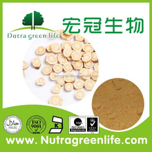 Best Price Dried Astragalus, Astragalus slice,Radix Astragalus Extract with Polysaccharide /Huangqi
