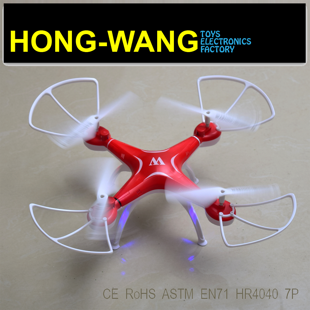 China import toys drone remote control wifi control quadcopter, cheap drone with hd camera wifi