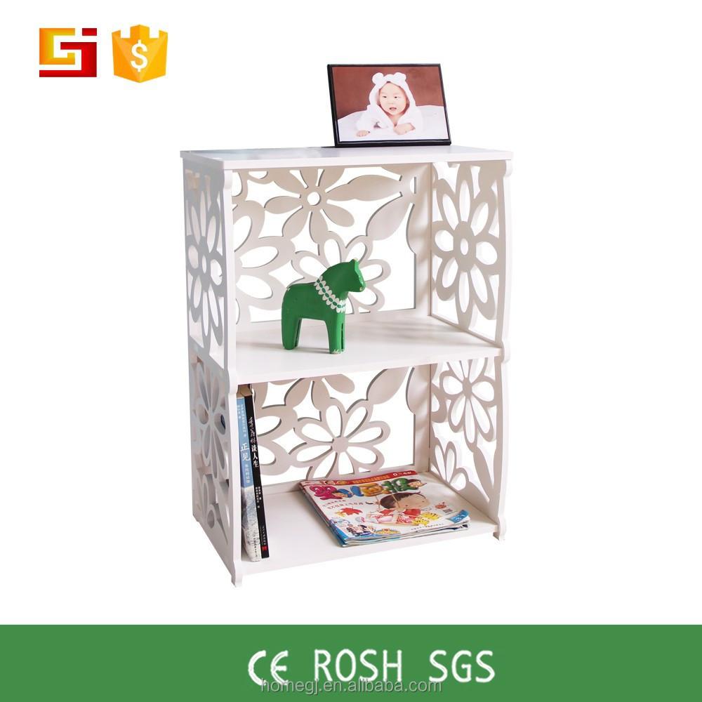Modern portable book rack design buy modern book rack book rack design portable book rack - Modern book rack designs ...