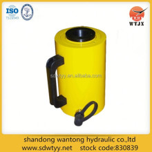 vehicle lifting hydraulic jack / hydraulic bottle jacks made in China