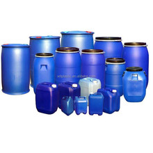 30L 50L 120L 200L /plastic barrel /drums /storage/fish /multi-function