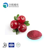 Nature cranberry powder extract cranberry extract powder bulk