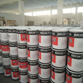 Printing ink manufacturer supply pantone based inks