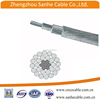 ACSR Bare Conductor/Overhead Conductor Cable