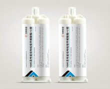 1005 High Performance Structual Adhesive, Acrylic AB Adhesive