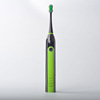 Travel new brand battery powered unique electrical toothbrush
