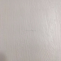 China PVC Decorative Film/Foil for PVC/MDF Board Door/Cabinet