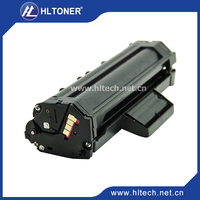 Compatible Samsung cartridge laser toner MLT-D101S for Samsung ML-2161/2160/2165/2166W/2165W