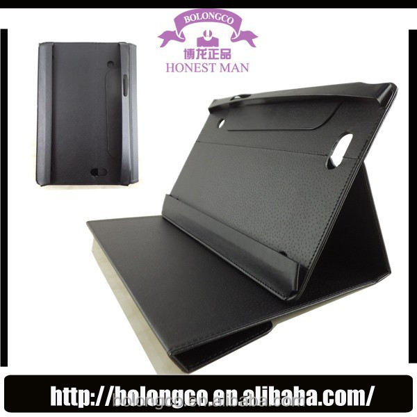 For kindle dx covers and cases touch case with sound hole light stand function and sleep function