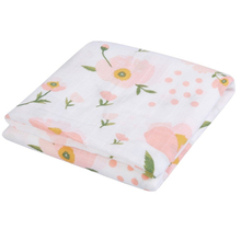 Customized Manufacturer Chinese Winter Cotton Throw Blanket