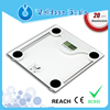 Welldone smart scale 1 18 scale diecast carsJW306A