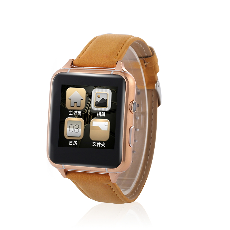 Hot sale X7 smart watch MTK6261A support <strong>GSM</strong> 850/900/1800/1900 quadband with mic and speaker for ios/android