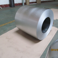 Building Materials Corrugated Roofing Galvalume Steel Sheets in coil Weight