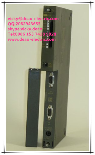 alibaba instock siemens plc promotion price 6ES7138-4DF11-0AB0 with special price 232 USD