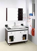 classic style vanity fair bathroom furniture