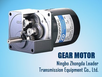 Ac speed control reduction gear motor buy gear motor dc for Ac motor speed control methods