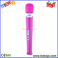 Love 10 Speeds Wireless Female Joy American Adult Fun Sex Toys