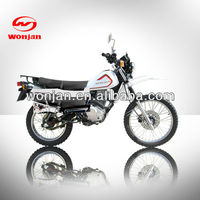 150cc dirt bike for sale cheap,gas street motorcycle,racing motorbike (WJ150GY-F)