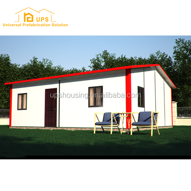 low cost prefabricated house Weifang technology Australian electrical
