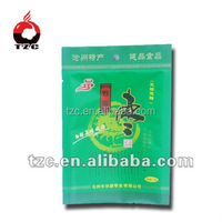 good sealing gusset fried chicken paper bag