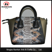 High quality alibaba china ego yard leather bag best selling products in philippines