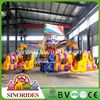 Sports Amp Entertainment Amusement Park Products