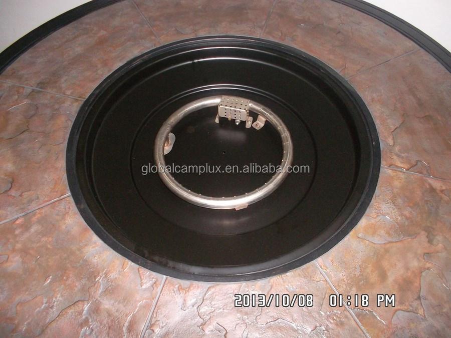 gas feuerstelle produkt id 60210344307. Black Bedroom Furniture Sets. Home Design Ideas