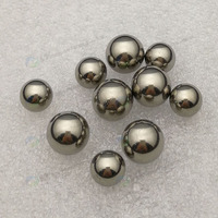 New arrival 1.5g fishing sinker Tungsten Ball Lure Weight