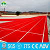 artificial turf for school running track project artificial turf running track artificial turf jogging