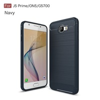 New products OEM mobile phone case forSamsung Galaxy J5 PRIME/ON 7 ,For Samsung J5 PRIME/ON 5 TPU case
