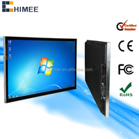 Computer Manufacturer 55 Inch Touch Computer