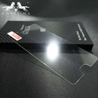 Wholesale 2.5D 0.33MM Tempered Glass Mobile Phone Screen Protector For Xiaomi 5S