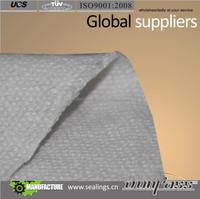 Fiber Cloth oven insulation Ceramic