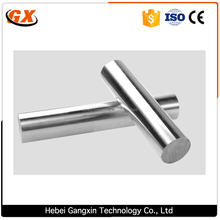 High Quality Hard Chrome Plated Piston Rod for Hydraulic Cylinder