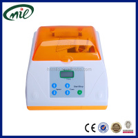 Professional one dental supplies/Dental Mixer for dentist