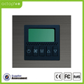 ACTOP Competition Auto Thermostat Wpf For Hotel
