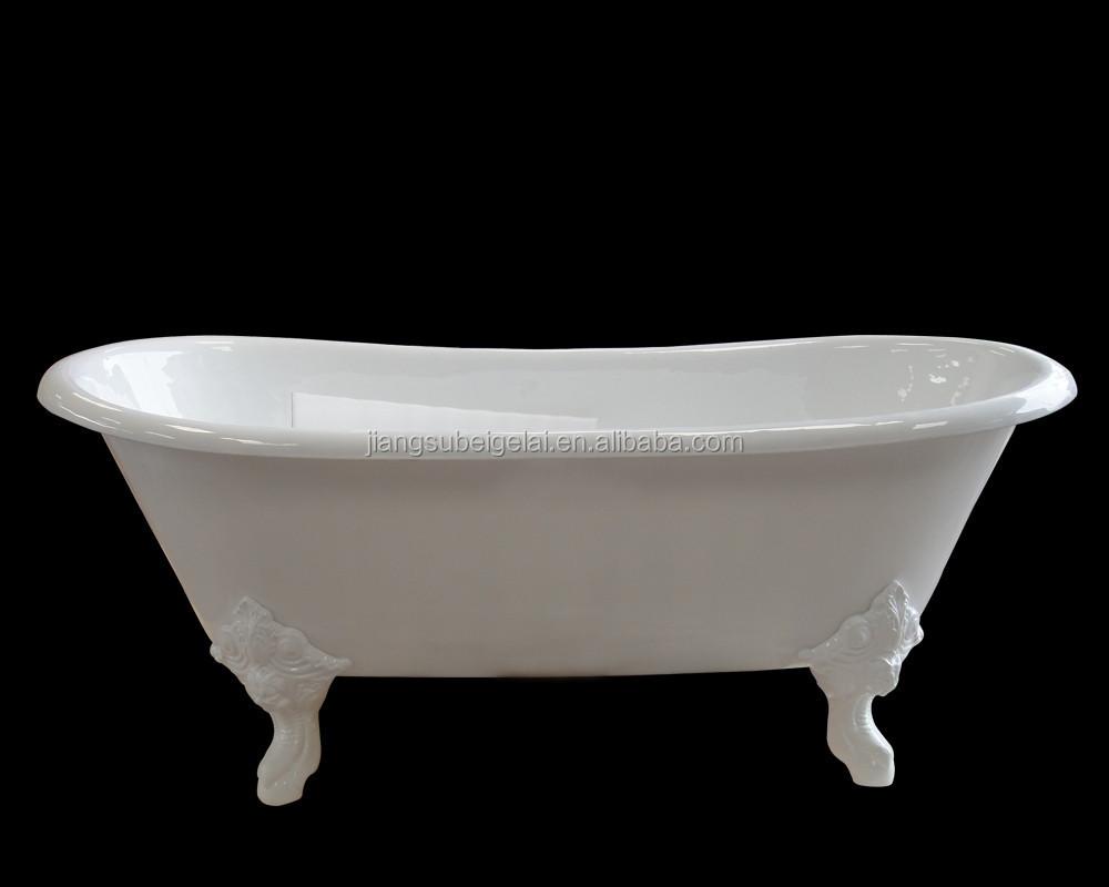 Vasca Da Bagno Incasso Dimensioni : Vasche da bagno da incasso prezzi cool bagno ispirazioni ideas